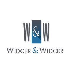 Widger & Widger, APLC - Los Angeles, CA - Attorneys
