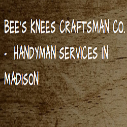 Bee's Knees Craftsman Company