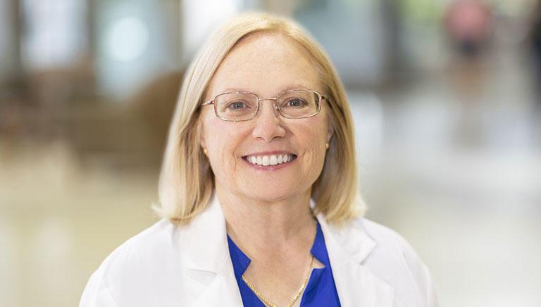 Ann L Lottes MD