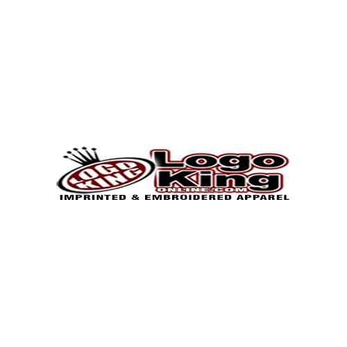 Logo King Llc