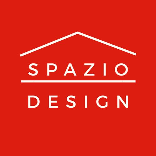 Spazio Desing