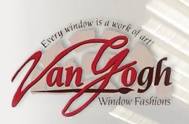 Van Gogh Window Fashions