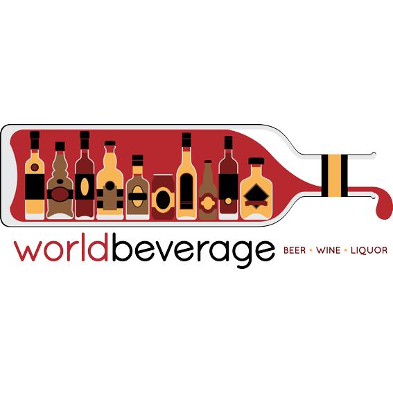 World Beverage - Loveland, CO - Liquor Stores