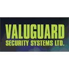 Valuguard Security Systems