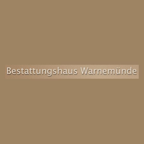Foto de Bestattungshaus Warnemünde - Inh. Fr. Neumann
