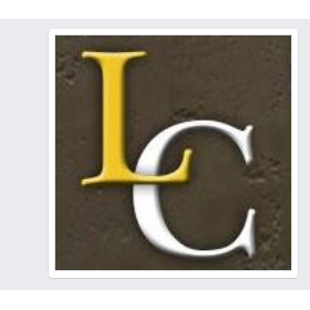 LimeCoatDFW LLC