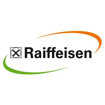 Bild zu Raiffeisen Waren GmbH in Melsungen