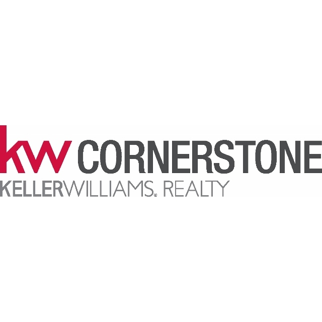 Richard Lutz & Cindy Schutte with Keller Williams Cornerstone Realty