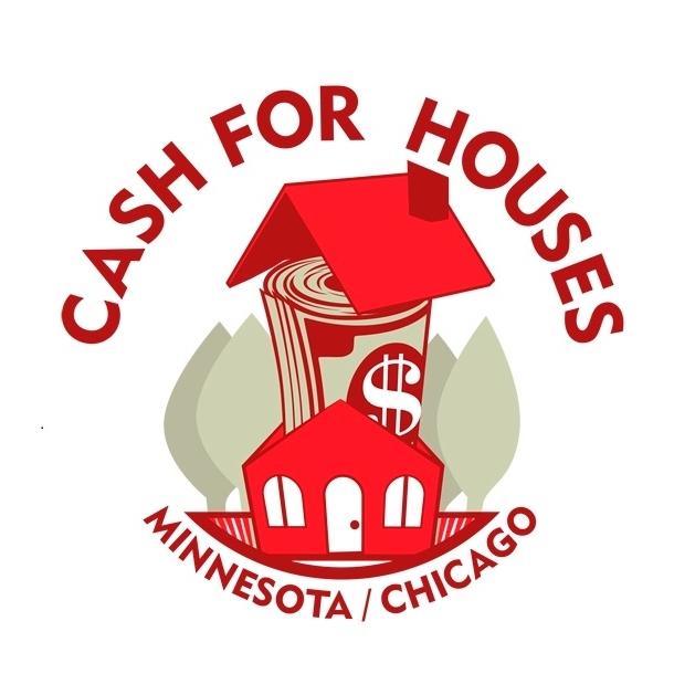 Prospecting Homes - Cash for Houses
