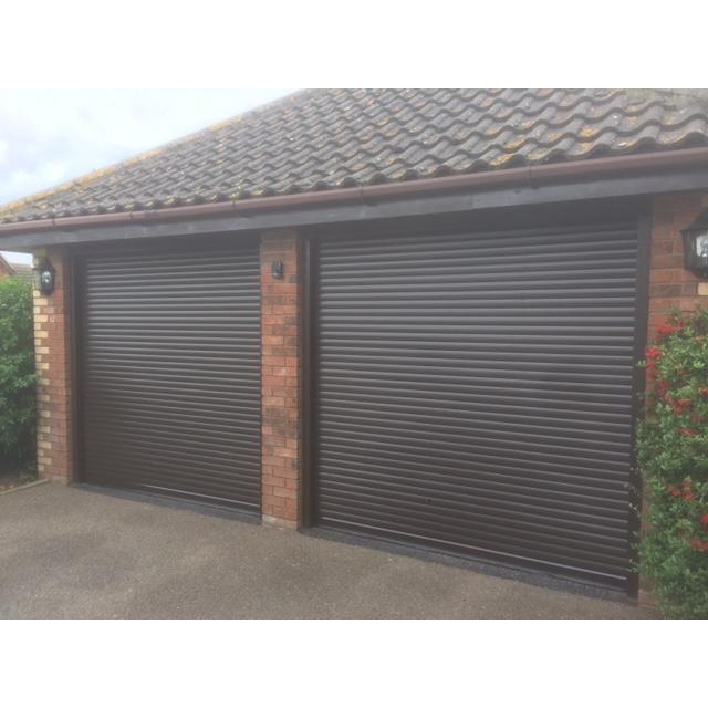 Easi-Lift Door Services Ltd - Bury St. Edmunds, Essex IP33 3XH - 01284 702691 | ShowMeLocal.com
