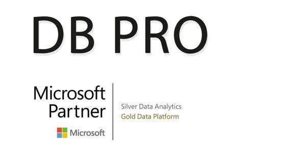 DB Pro Oy