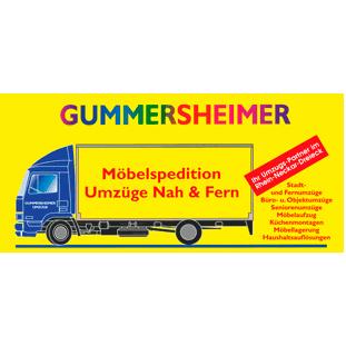Bild zu Gummersheimer Umzüge in Ludwigshafen am Rhein
