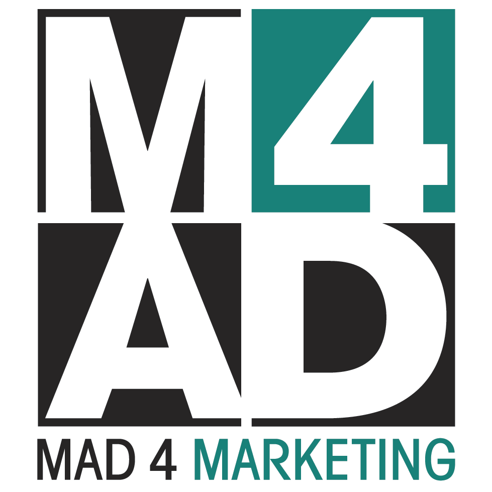 Mad 4 Marketing - Fort Lauderdale, FL - Advertising Agencies & Public Relations
