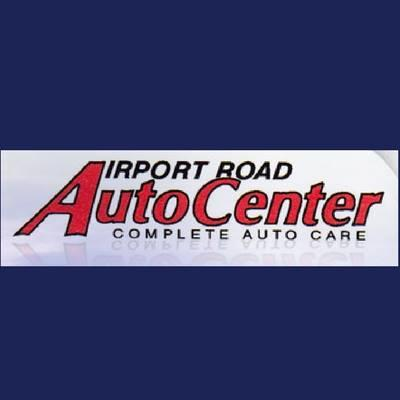 Airport Road Auto Center