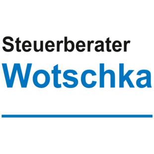 Bild zu Raimund Wotschka Steuerberater in Oberaudorf