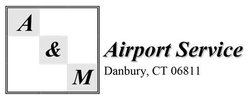 Car Service From Danbury Ct To Newark Airport