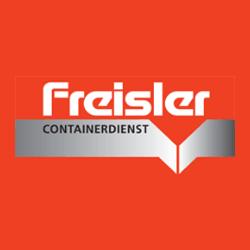 Bild zu Freisler Containerdienst GmbH & Co. KG in Hamburg