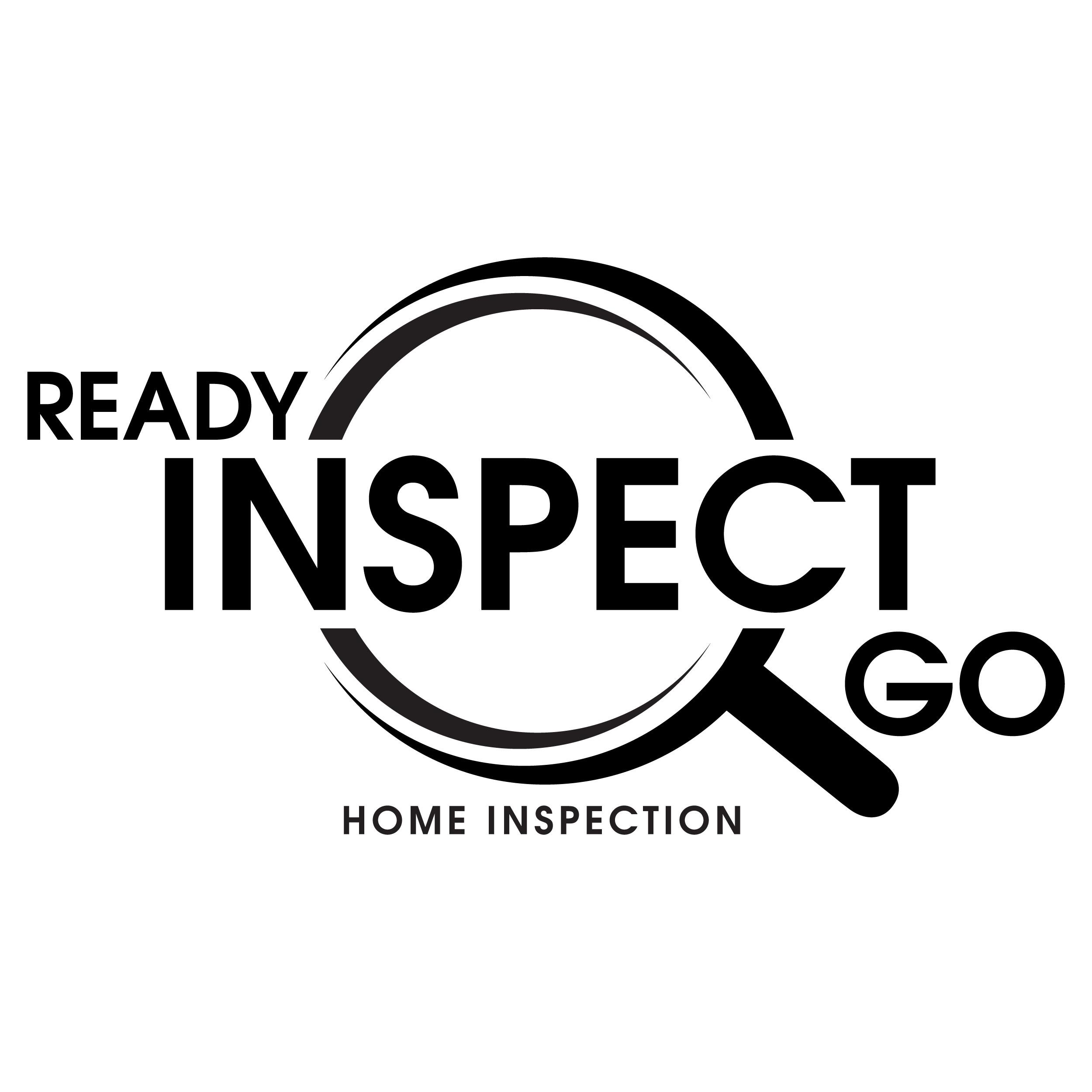 Ready Inspect Go LLC - Portland, OR 97202 - (503)314-9799 | ShowMeLocal.com