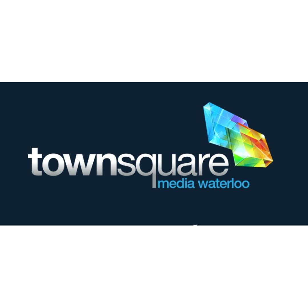 Townsquare Media Waterloo