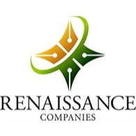 Renaissance Capital Management, Inc.