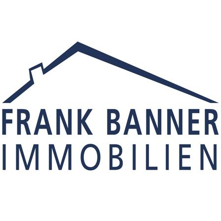 Bild zu Frank Banner Immobilien in Erkrath