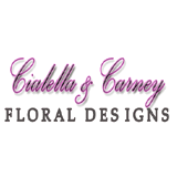 Cialella & Carney Floral Designs - New Castle, PA - Florists