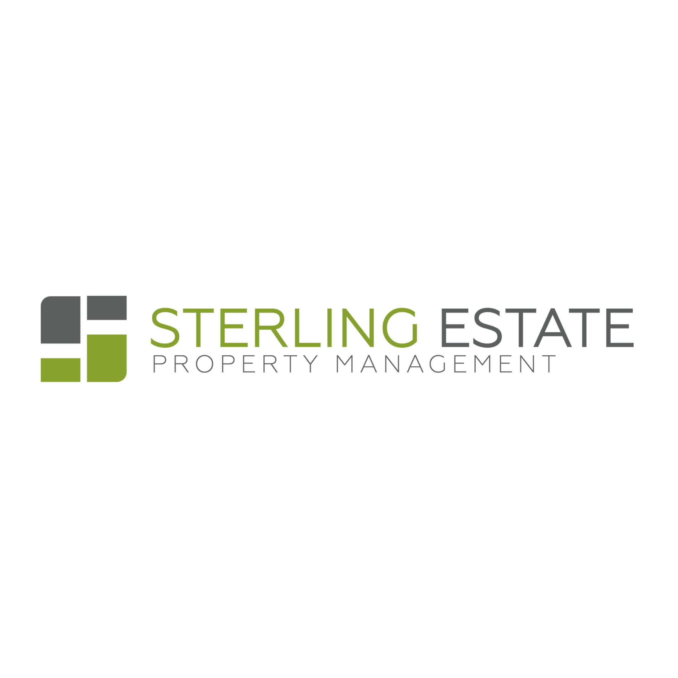 Sterling Estate Management LLC - Westport, CT 06880 - (203)362-8200   ShowMeLocal.com