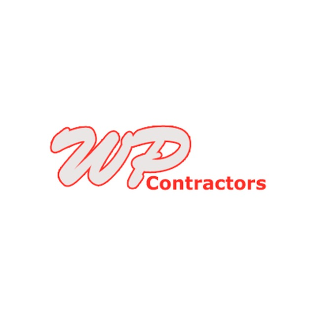 WP Contractors Ltd - Cowdenbeath, Fife KY4 9EY - 01383 515261 | ShowMeLocal.com