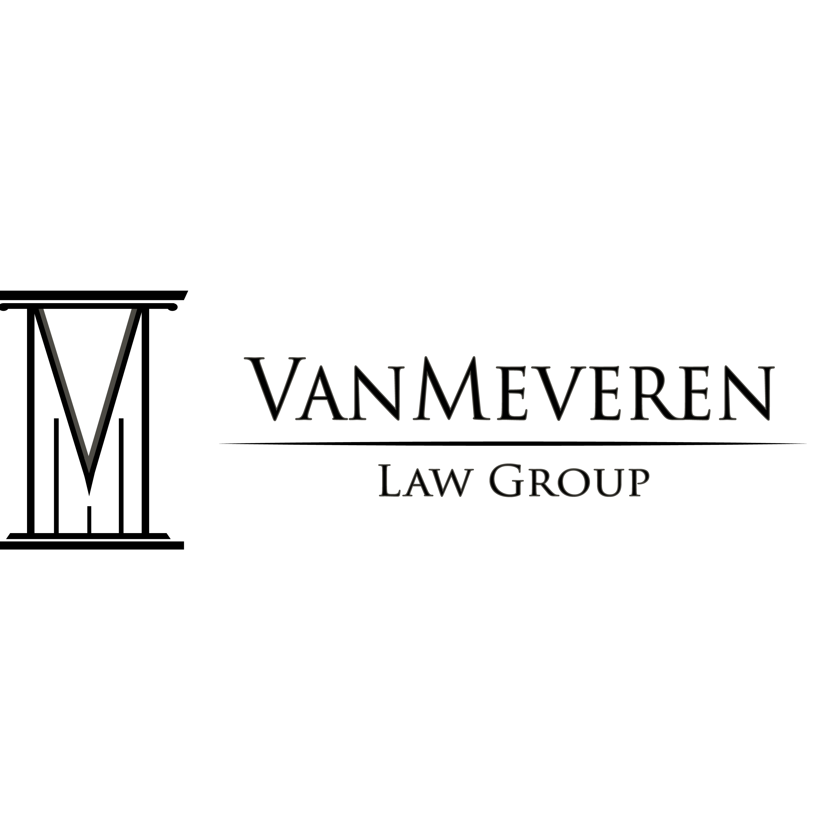 Vanmeveren Law Group P.C. - Fort Collins, CO 80525 - (970)495-9741   ShowMeLocal.com