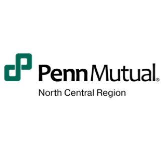 The Penn Mutual Life Insurance Company