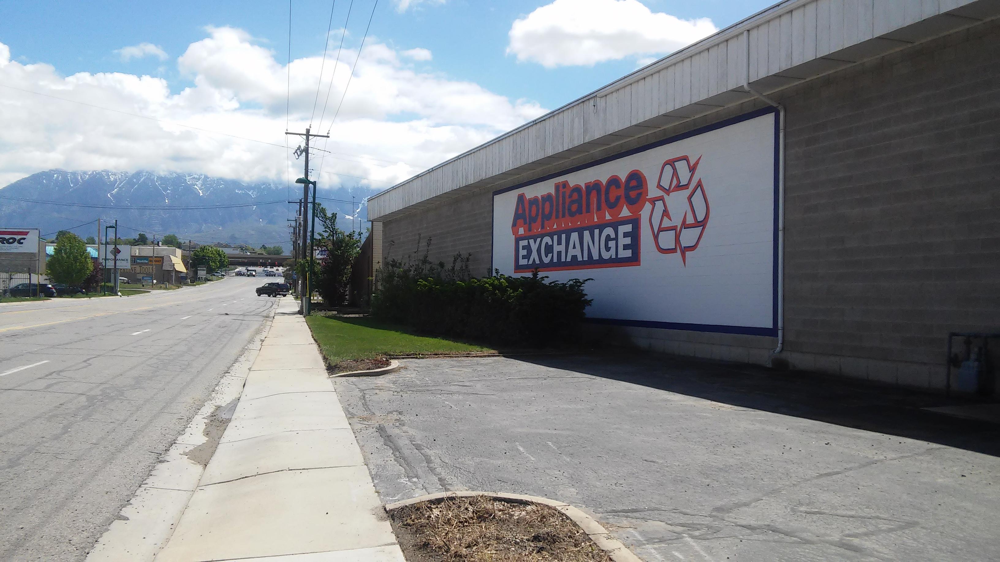 Real Property Management Wasatch Utah County Orem Ut