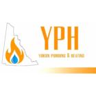 Yukon Plumbing & Heating