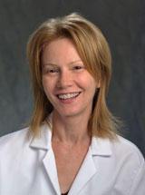 Kathleen Eme