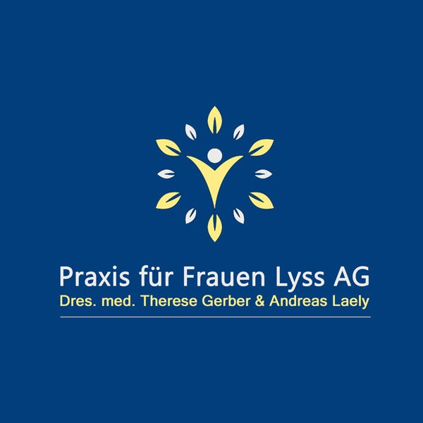 Praxis für Frauen Lyss AG - Dres. med. Therese Gerber & Andreas Laely