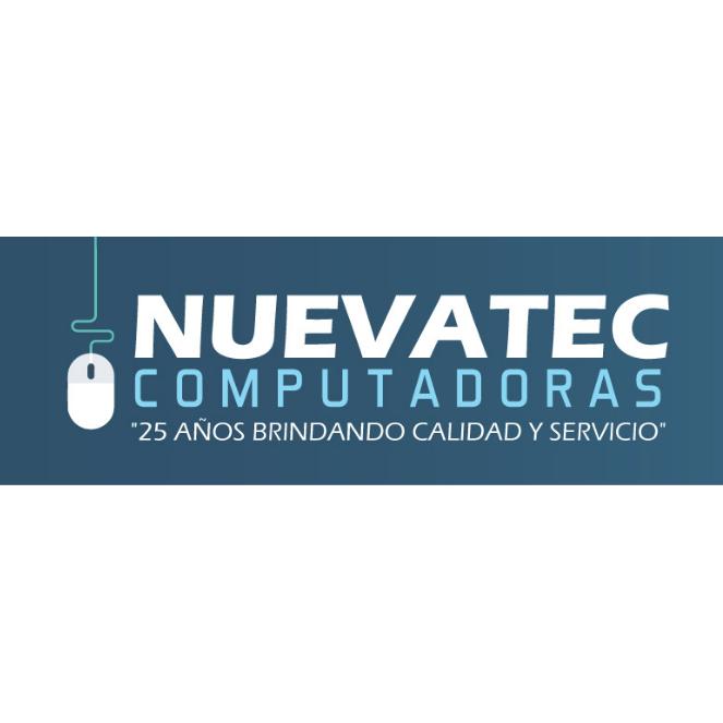 Nuevatec Computadoras