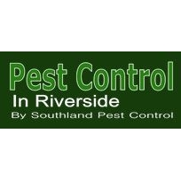 Southland Pest Control