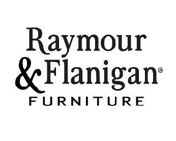 Raymour & Flanigan Furniture Canandaigua