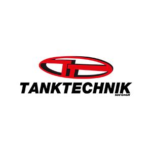 Tanktechnik Süd GmbH Tankstellen- und Anlagenbau in 9061 Klagenfurt Logo