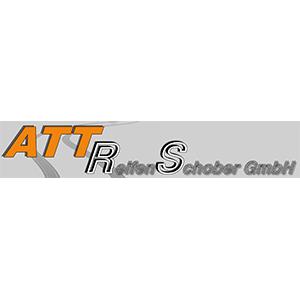 ATT Reifen Schober Logo