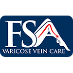 Foothill Surgical Associates & Varicose Vein Care