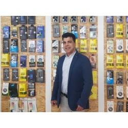 Bild zu 1a Handy Reparatur in Hagen in Westfalen