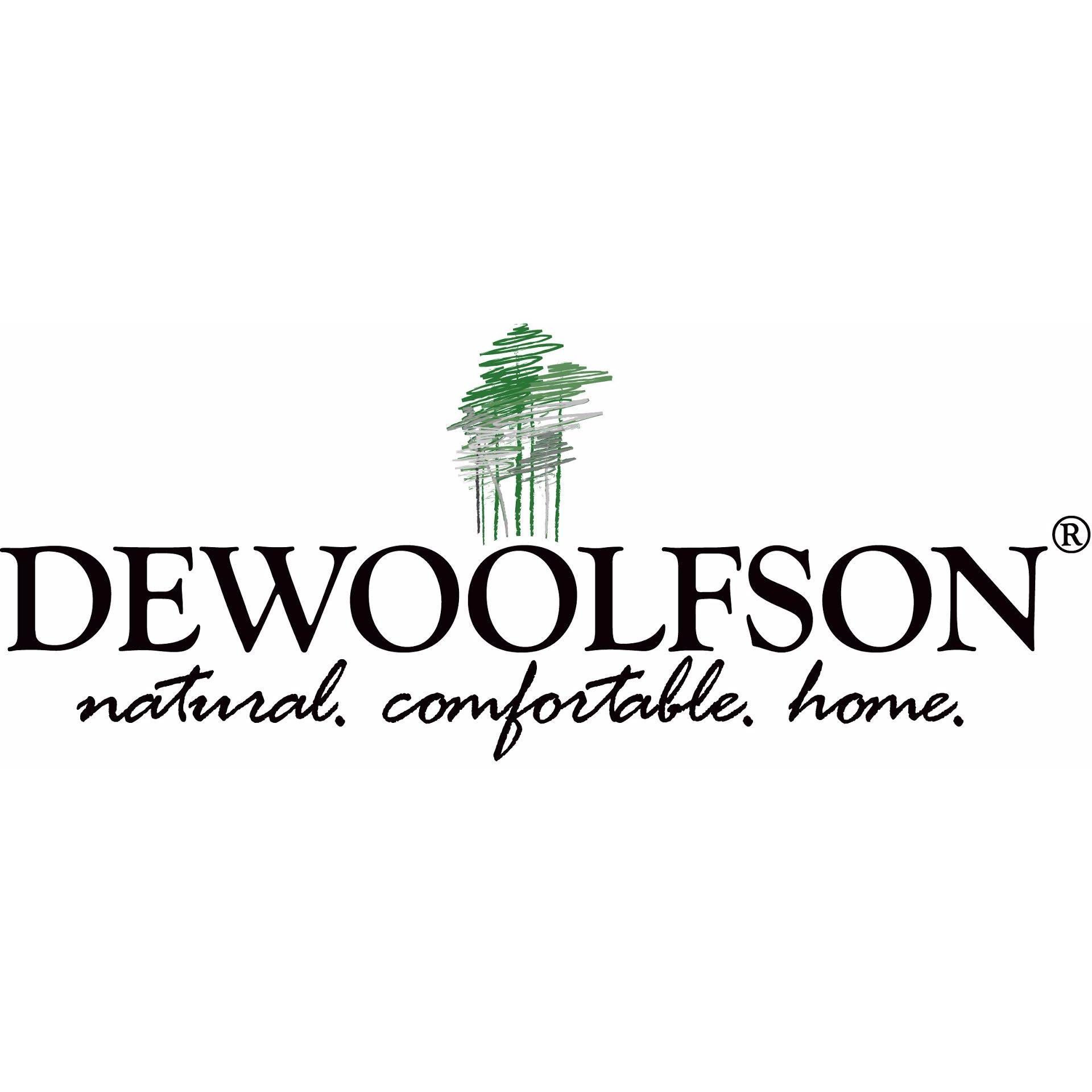 DEWOOLFSON - Banner Elk, NC - Home Accessories Stores
