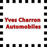 Yves Charron Automobiles Ltée