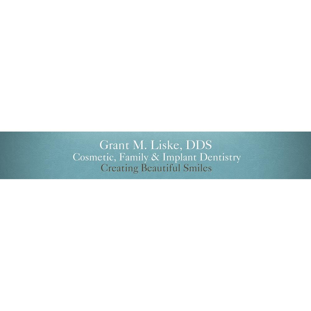 Grant Liske, DDS