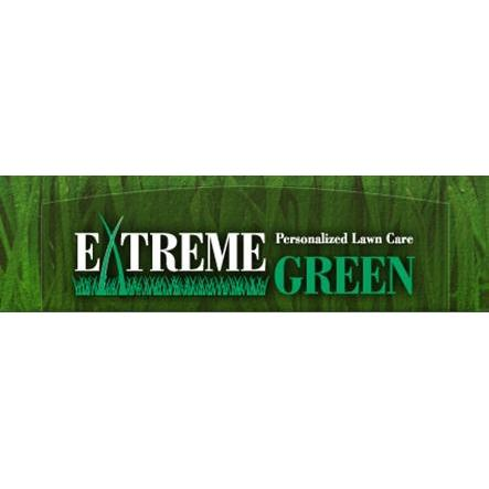 Extreme Green Personalized Lawn Care