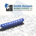 Smith-Kenyon Insurance Resources, LLC
