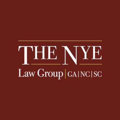 The Nye Law Group, PC - Charlotte, NC 28202 - (912)200-5230 | ShowMeLocal.com