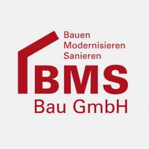 Bild zu BMS Bau GmbH in Ebermannstadt