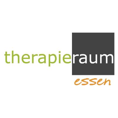 Bild zu Therapieraum Essen Praxis für Physiotherapie, Ergotherapie und Logopädie in Essen
