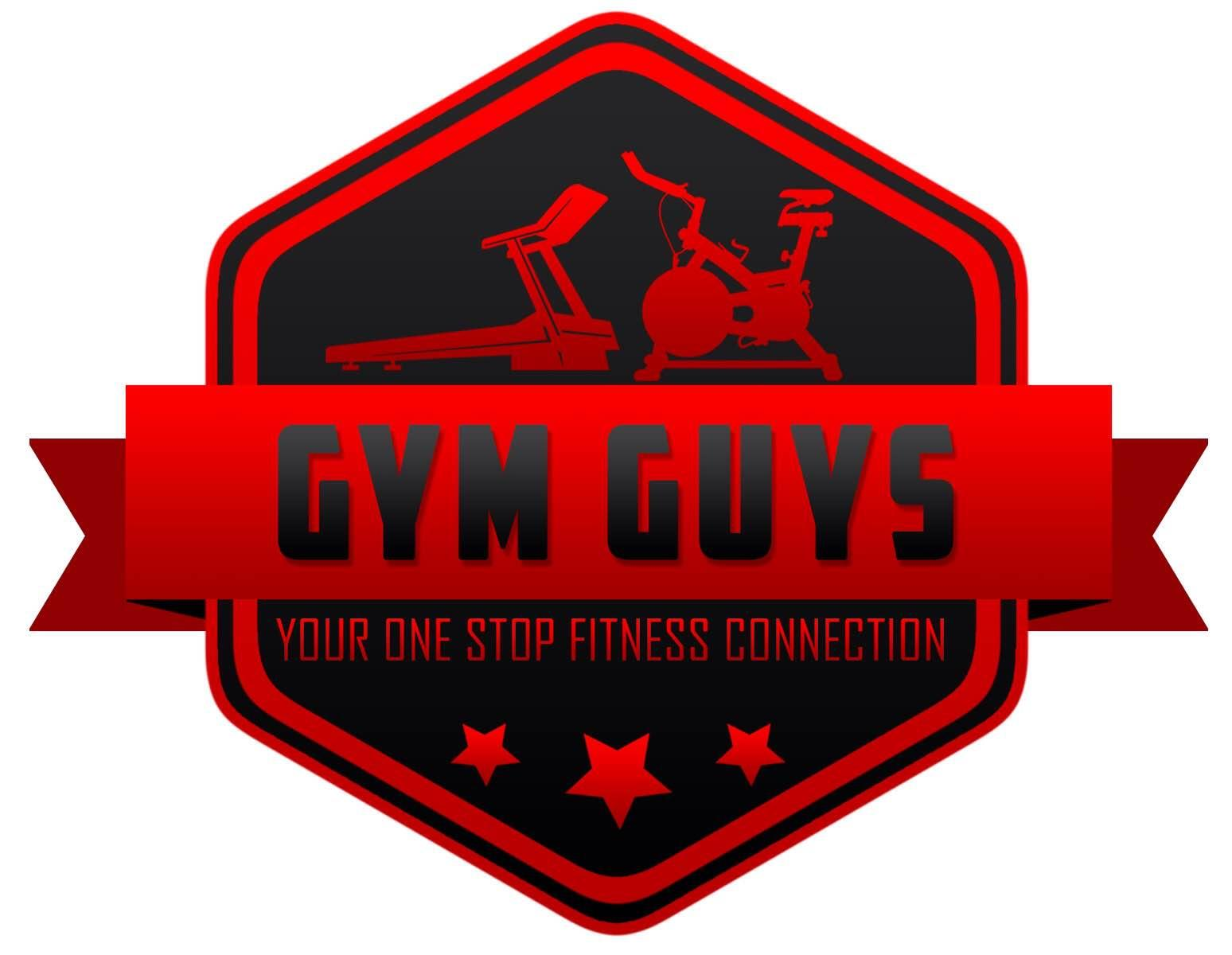 Gym guys llc in johnston ri 02919 for 8 kitchener rd johnston ri